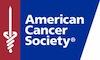 米国がん協会(英語サイト)