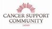 特定非営利活動法人がんサポートコミュニティー