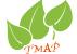 株式会社東京丸の内アプリプレス(TMAP)