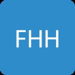 FHH logo