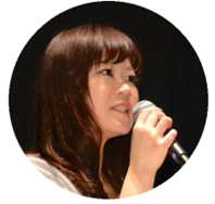 wakana-san